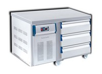 Drawer Counter Chillers