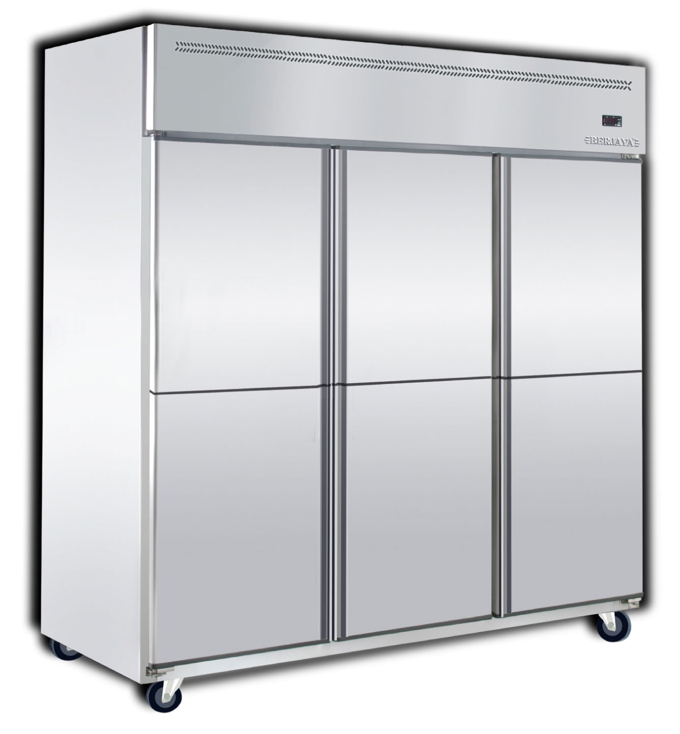 Vertical Freezers For Sale Quality Traders Proud Importers Of Berjaya Refrigeration Equipment